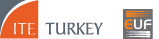ite-turkey-tf.jpg
