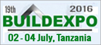 Build Expo Tanzania